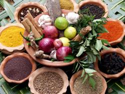 аюрведа правильное питание и образ жизни