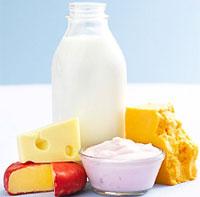 белая диета при отбеливании зубов