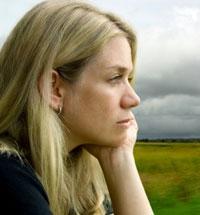 Как избавиться от хандры и апатии