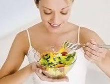 2468 и диета отзывы результаты
