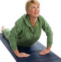 как похудеть после 47 лет