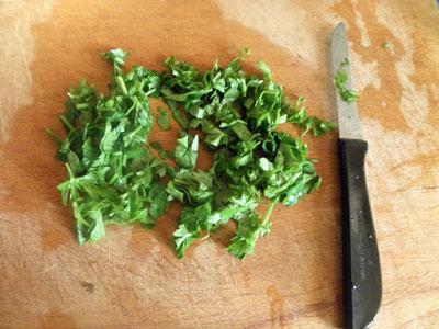 Как вкусно приготовить треску в пароварке вкусно