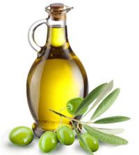 Рецепты из льняного семени для похудения отзывы